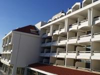 Krovopokrivanje Hotel Excelsior.jpg